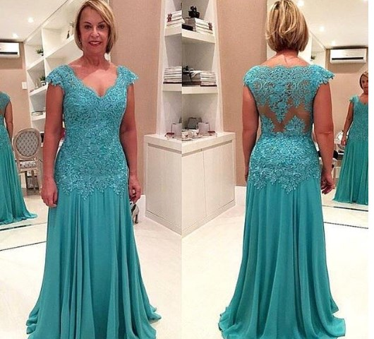 Spring Mother Of The Bride Dresses 2020.45 Stylish Green Mother Of The Bride Groom Dresses Plus Size