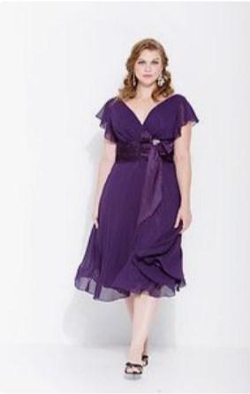 Plus Size Mother Of The Bride Petite Dresses Ideas