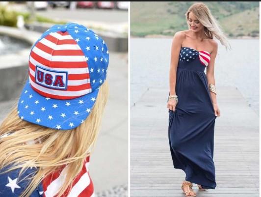 Veterans Day Clothings 2018