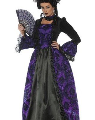 70 Best \u0026 Sexy Plus Size Halloween Costumes Ideas for Ladies