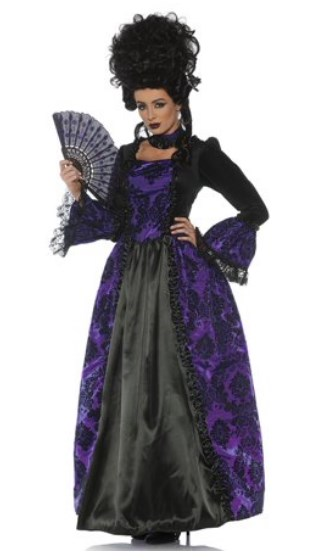 70 Best Amp Sexy Plus Size Halloween Costumes Ideas For
