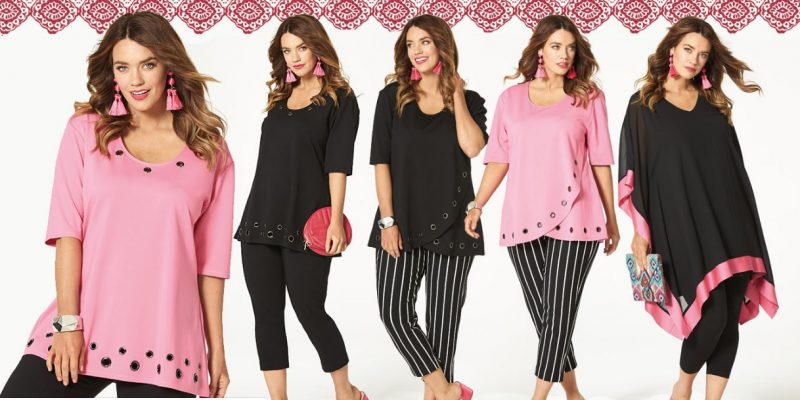 6b23be7199751 50 Trendy Plus Size Clothing Australia - Fashion for Fuller Figures