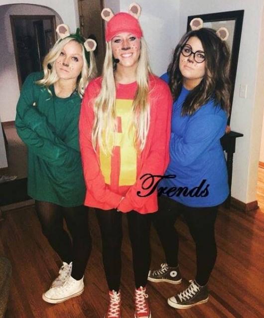 Halloween Costume Ideas For Teenage Girl 2018.70 Best Sexy Plus Size Halloween Costumes Ideas For Ladies