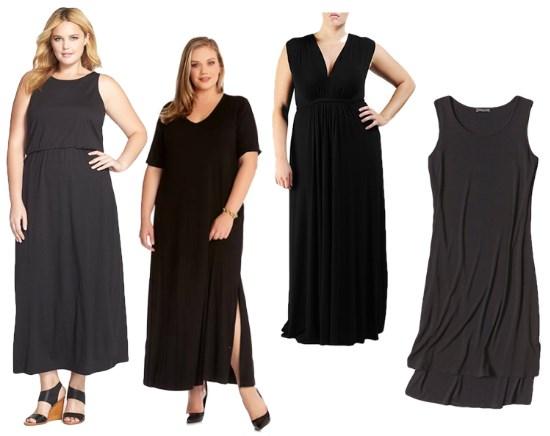 Minimalist Wardrobe For 65 Year Old Woman