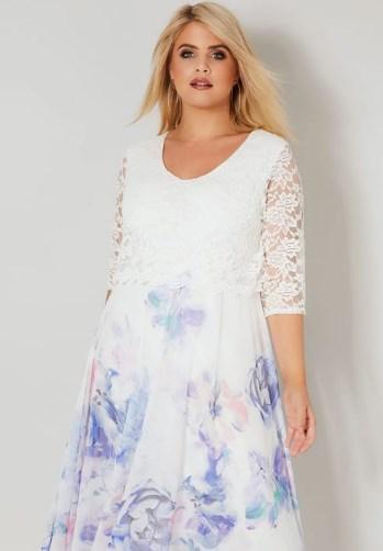 Trendy Plus Size Fashion Australia