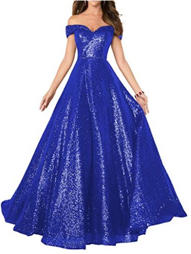 Cheap Plus Size Winter Formal Dresses