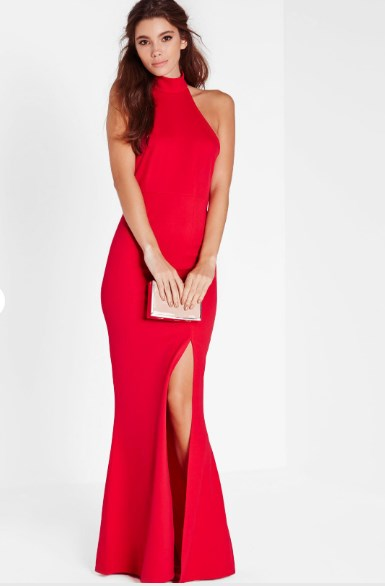 Christmas Party Dresses For Adult