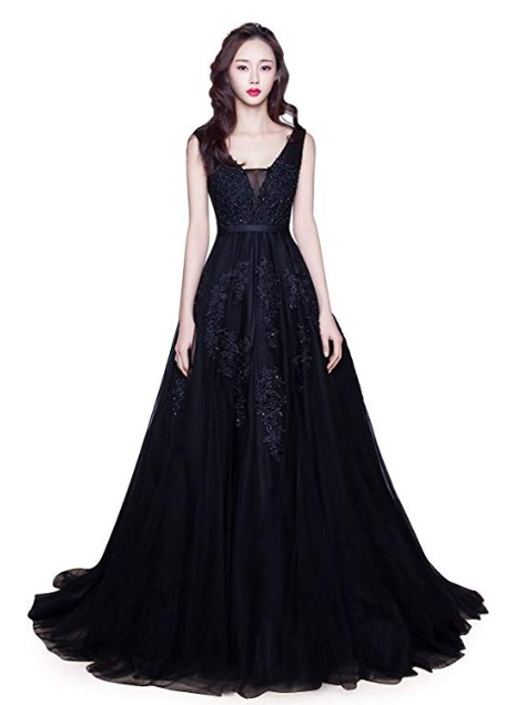 Formal Winter Wedding Dresses
