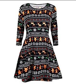 Junior Plus Size Winter Formal Dresses