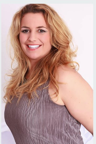 Long Hairstyles For Over 40 And Overweight