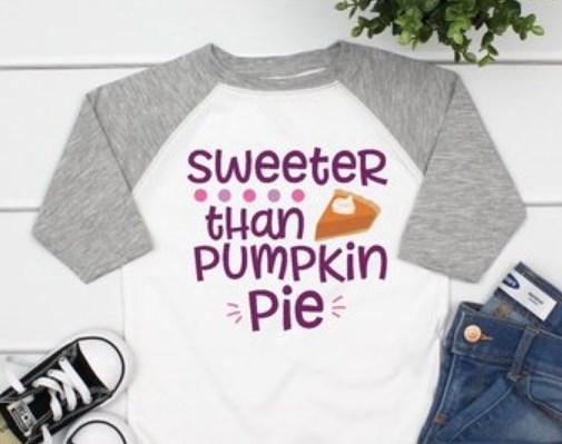 Thanksgiving Toddler Shirt Boy