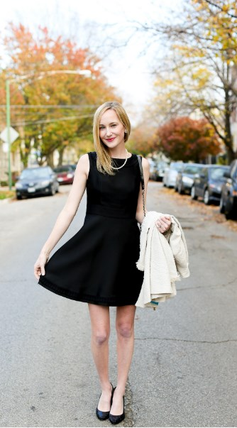 What To Wear On Thanksgiving Day