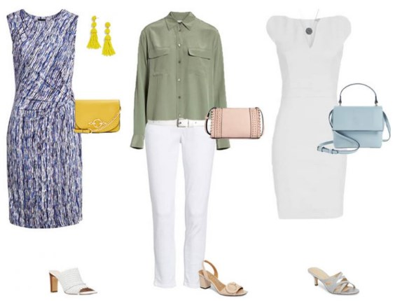 55 Stylish Petite Clothing For The Over 50's 2019