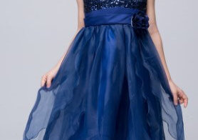 300 cute girls dresses for 5 to 15 years old 2020  girls