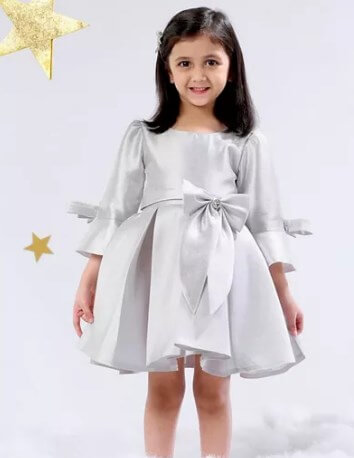 b5ac89d7e35dd 50 Cute 4 Years Old Girl Party Dresses 2019 - Plus Size Women Fashion