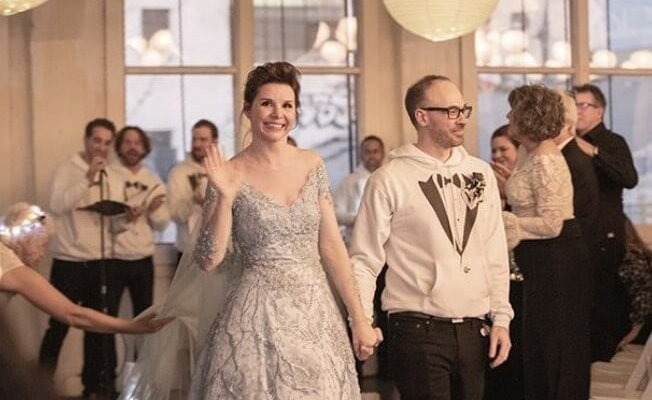 70 Trendy Second Wedding Dresses for Reception 2020 - Plus ...